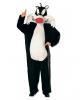 Sylvester Erwachsenen Kostüm
