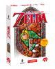 The Legend of Zelda Link Adventurer Puzzle 360 Teile