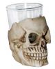 Skull Shot Glass 7 Cm