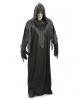Undead Priest Costume