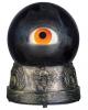 Divination Ball With Eye Animatronic