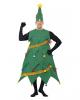 Weihnachtsbaum Kostüm