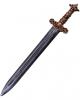 Viking Sword Thorns