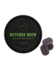 Witches Brew Soy Scented Wax Mini Melts