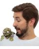 Zombie Buddy für die Schulter
