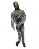 Zombie Standing Figure Matthew