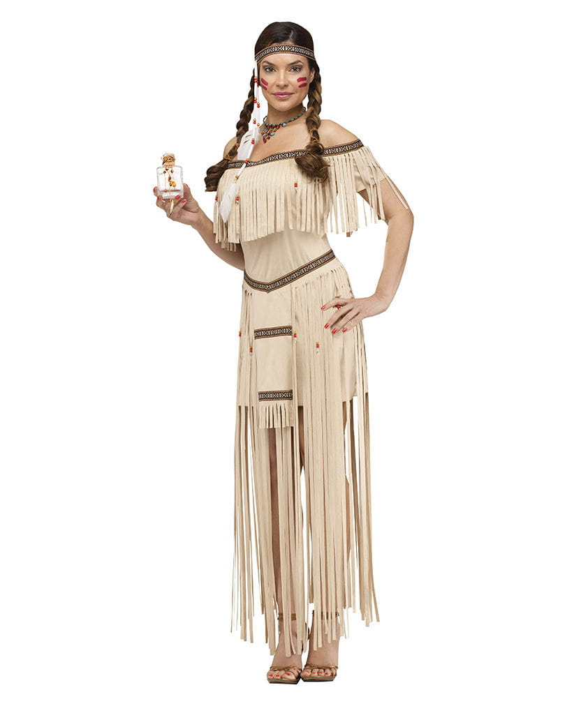 Schnittmuster für Fasching/M-S Damen-Kostüme & -Verkleidungen ...