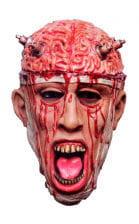 Brainstorm Maske