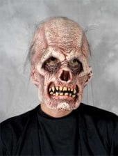 Phantom Rock Maske