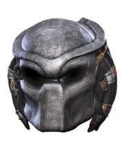 Predator Mask Small