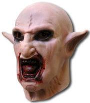 Antinosferat Schaumlatex Maske
