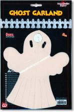 Ghost Garland 300 cm
