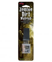 Zombie Dirt Powder