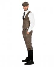 20er Jahre Dandy Kostüm