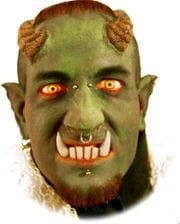 Troll horns
