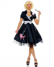 50s Diva Costume
