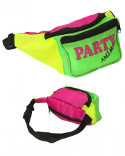 80s Fanny Pack