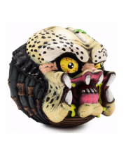 Alien Madball's Anti-Stress Ball Predator