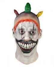 American Horror Story Twisty Mask