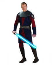 Star Wars Anakin Skywalker Deluxe Costume