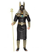 Anubis Men´s costume