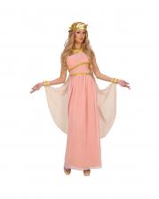 Greek Goddess Aphrodite