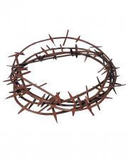 Archaic Crown Of Thorns