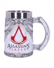 Assassin's Creed - The Creed Jug
