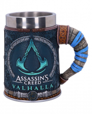 Assassin`s Creed Valhalla Krug