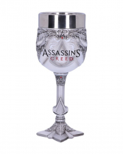 Assassin's Creed - The Creed Chalice