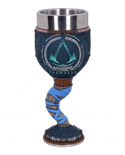 Assassin's Creed Valhalla Chalice