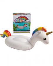 Unicorn Air Mattress