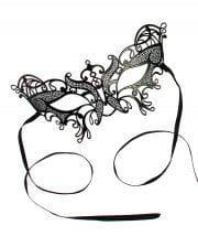 Eye Mask Butterfly