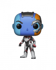 Avengers Endgame - Nebula Funko POP! Figur