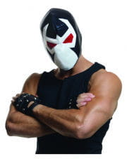 Bane mask Classic for kids