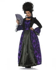 Baroque Countess Costume
