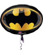 Batman Foil Balloon 48x68cm
