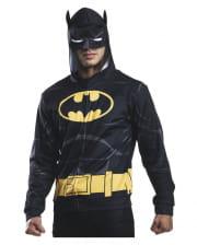 Batman Kapuzenjacke