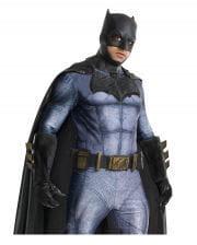 Dawn Of Justice Batman Gürtel