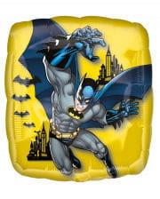 Batman & Joker Folienballon