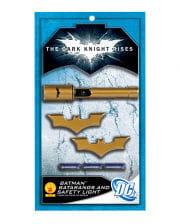Batman Utility Set