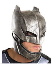 DC Comics Batman Tank Mask