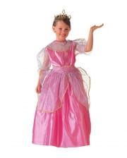 Bella Princess Child Costume L