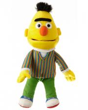 Bert Sesamstraße Handpuppe