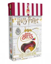 Harry Potter - Bertie Botts Beans 35g