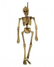 Movable Mini Skeleton