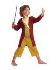 Bilbo Beutlin Geschenk Set für Kinder