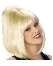 Peggy Wig Blond