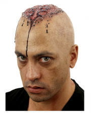 Braindead Zombie Balding Film