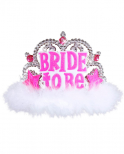Bachelorette Crown
